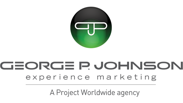 George P. Johnson Experience Marketing
