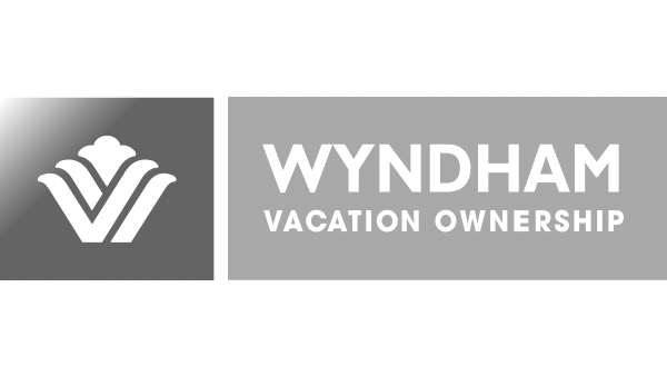 Wyndam Vacation Ownership