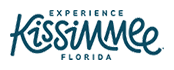 Experience Kissimmee Florida
